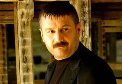 Azer Bülbül kimdir Azer Bülbül nereli, neden öldü Azer Bülbül şarkıları ve biyografisi