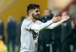 Son dakika - Beşiktaşta Ajdin Hasicden şampiyonluk iddiası
