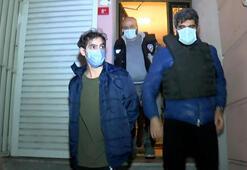 Boğaziçi Üniversitesindeki olaylara ilişkin operasyon: Gözaltılar var