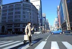 Danışman heyet Tokyo ve çevresinde OHAL talebinde bulundu