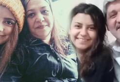 Esenler 'de intihar eden kızın ailesinden çarpıcı iddia