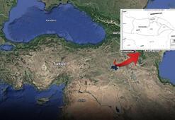 Son dakika: Erdoğan imzaladı ve kamulaştırılıyor Yeni harita ortaya çıktı