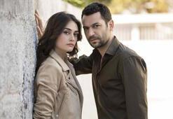 Esra Bilgiçten Ramodan ayrılıyor iddialarına yanıt