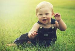 Erkek Bebek Belirtileri Nelerdir Hamilelikte Bebeğin Erkek Olduğu Nasıl Anlaşılır