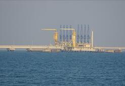BTCden geçen yıl 210 milyon 767 bin varil petrol aktı