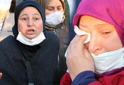 Havai fişek fabrikasındaki patlamaya ilişkin davanın ilk duruşması başladı