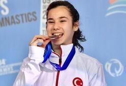 Milli sporcular 1594 madalya kazandı