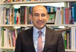 Melih Bulu kimdir, nereli Prof. Dr. Melih Bulu CV, eğitim ve kariyer hayatı