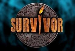 Survivor 2021 ne zaman başlıyor, hangi gün Survivor fragmanı: Ünlüler - Gönüllüler yarışmacıları 22 isim yarışacak...
