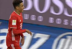 Bir göz atalım | Jamal Musialanın Bayern Münih ile en iyi anları