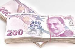 2021 Asgari ücret ve AGİ ne kadar olarak kararlaştırıldı Bekar, evli, çocuklu çalışanlara göre asgari ücret kaç para oldu