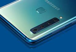 Samsung yılın ilk medya etkinliğini düzenliyor