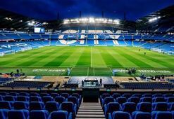 Manchester Cityde üç Kovid-19 vakası daha tespit edildi