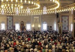 Ramazan ne zaman Üç aylar ne zaman başlıyor