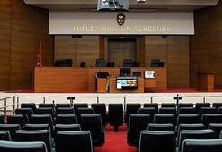 Dink cinayetinde kamu görevlilerinin yargılandığı davada iki tutuklama kararı