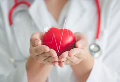 Kalp ağrısına ne iyi gelir, nasıl geçer Her göğüs ağrısı kalbi tetikler mi