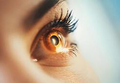 Göz seğirmesi nasıl geçer, ne iyi gelir Gözün seğirme nedenleri nelerdir