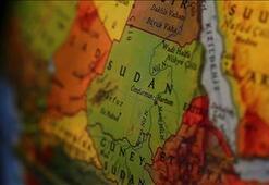 Sudanın Dünya Bankası borcuna ABD finansmanı