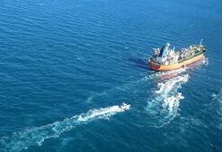 İran tankere el koydu, Güney Kore Körfeze savaş gemisi gönderdi