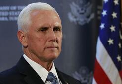 Mike Pence kimdir Mike Pence kaç yaşında, görevi nedir Mike Pence biyografisi