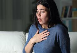 Alerjik astıma ne iyi gelir Alerjik astım ve bronşiti hafifletecek öneriler nelerdir