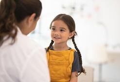 Çocuklarda boğaz iltihaplanmasına ne iyi gelir Bademcik iltihabı nasıl geçer