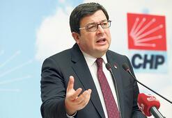 Türkiye adaletsizlik  pandemisi de yaşıyor