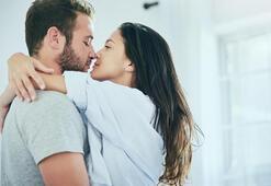 Çift terapisi süreci nasıl gerçekleşir