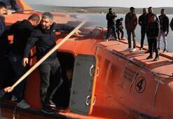 Denizi olmayan Diyarbakırda denizaltı ile ulaşımı sağlıyorlar