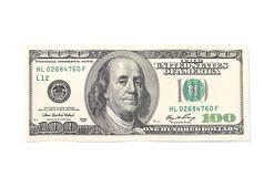 Dolar kuru kaç TL Bugüne ait dolar canlı grafik