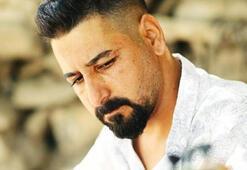 Müzisyen cinayetinin katil zanlısı da müzisyen çıktı