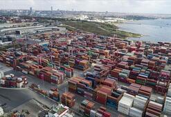 Dış Ticaret Beklenti Anketi belli oldu
