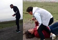 Son dakika Dağa kaçırdıkları kızlara önce darp sonra istismar Yargıtay kararını verdi