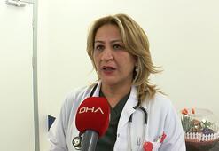 Bilim Kurulu Üyesi Turan: Aşılanmak, hastalığın bulaşmayacağı anlamına gelmez