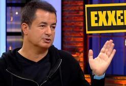 EXXEN TV nedir, nasıl izlenir EXXEN TV aylık ve yıllık ücreti kaç TL