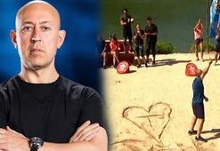 Türk polis memuru Ceyhun Uzuna, Kraliçe Elizabethten ödül