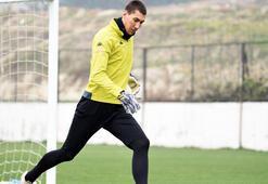 Denizlisporda kazan kaynıyor 5 oyuncu kulübü FIFAya şikayet etti