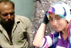 İğrenç haber Öz kızının çocuğunun babası olduğu DNA testiyle doğrulandı
