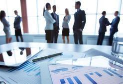 FCAdan 4 bin şirket iflas edebilir uyarısı