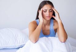 Vücut kırgınlığına ne iyi gelir, nasıl geçer Vücut ağrısı (halsizlik) neden olur