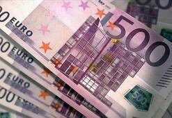 Euro Bölgesinde yıllık enflasyon sabit kaldı