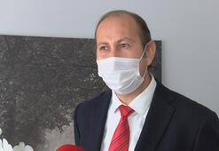 Son dakika... Türk doktorun CHAPLE başarısı Dünya övgüyle bahsetti