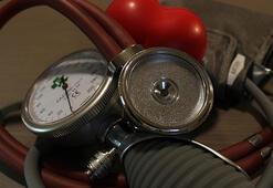 Kalp Hastalığı Belirtileri Nelerdir Kalp Hastalıkları Nasıl Anlaşılır