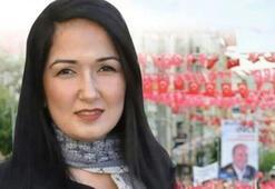 Balkondan düşen CHPli Gül Ustaer yaşam mücadelesini kaybetti