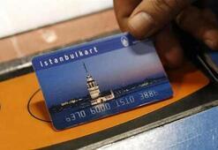 İstanbulkart kullananlar dikkat HES kodu için son 8 gün...
