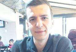 Genç muhasebeci intihar etti