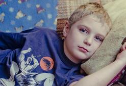 Çocuklarda İdrar Yolu Enfeksiyonu Belirtileri Nelerdir, Nasıl Geçer