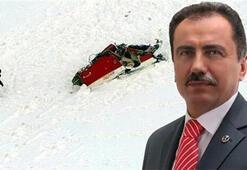 Muhsin Yazıcıoğlu davasında yeni gelişme Eski istihbarat amirine hapis talebi