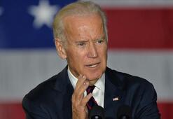 Joe Biden ne zaman göreve başlayacak ABD Başkanı Joe Biden hangi eyaletleri kazandı
