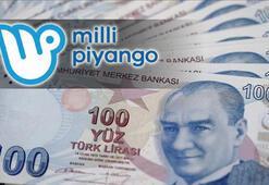 9 Ocak Milli Piyango ikramiyesi ne kadar Milli Piyango nasıl oynanır İşte Mili Piyango sorgulama 9 Ocak